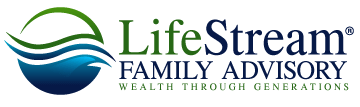 LifeStream™ Family Offices